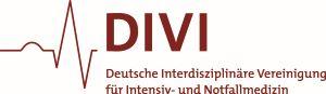 Deutsche Interdisziplinäre Vereinigung für Intensiv-und Notfallmedizin (DIVI)